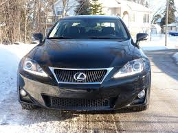 lexus is 250 mods review 2011 lexus is 350 awd the truth about cars