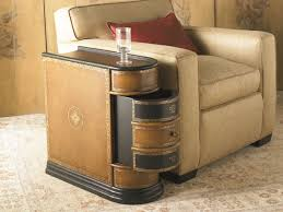 Living Room  Beautiful Living Room Awesome Living Room Side Table - Living room side table decorations