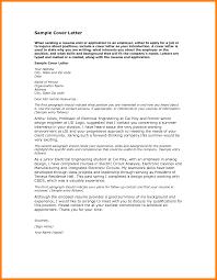 mechanical engineer resume examples essays emory university goizueta business school sample cv engineer resume examples mechanical engineer resume example sample pwlng adtddns asia home design home interior and