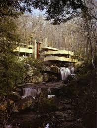 fallingwater driveway misfits u0027 architecture