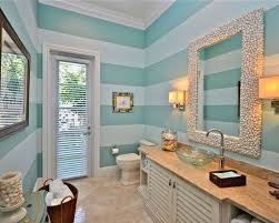 Beach Bathroom Decor Ideas Colors Best 25 Pool Bathroom Ideas On Pinterest Pool House Bathroom