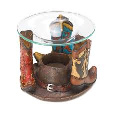 Cowboy Style Home Decor Wholesale Cowboy Hat Now Available At Wholesale Central Items 81