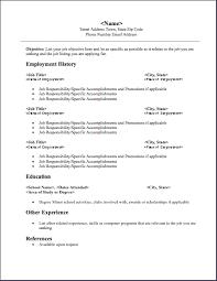 resume folder Amazon com Shxstore Plastic Clear Sliding Bar File Folder Report Amazon com Shxstore Plastic Clear Sliding Bar File Folder Report Covers Resume Portfolio