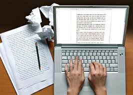 Business is a very wide academic field since it has different branches and sub branches  Writing of a business essay requires a lot     Professional Academic Writers