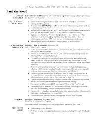 student resume format for campus interview sample lawyer resume resume cv cover letter nursing resume for sample police officer resume resume examples police officer resume samples sample resumes nice resume examples lawyers