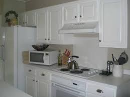 furniture shaker cabinet pulls kitchen door handle drilling jig