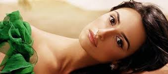 Famous Spanish People - Penelope Cruz