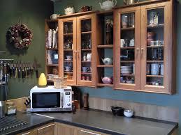 Kitchen Cabinets Wisconsin Pine Kitchen Cabinets Wisconsin Put Your Finest Pine Kitchen