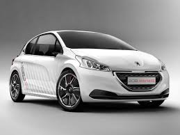 peugeot electric car electric vehicle news august 2013
