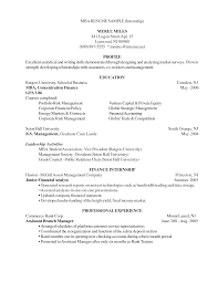 Resume examples for law school applicants   executiveresumesample com   sample law school resume happytom co