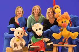 mom entrepreneurs create popular discovery kids u0027 tv show new