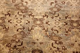 Persian Rugs Nyc by Antique Persian Malayer Rug 43302 By Nazmiyal Carpets Nyc