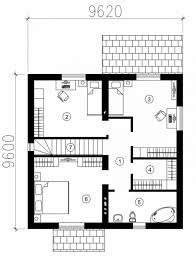 900 Sq Ft Floor Plans by Download Small Size House Plans Zijiapin