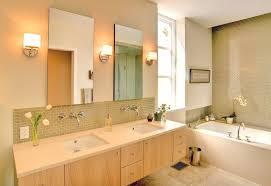 bathtub glass door rona shower bathtub doors youll love wayfair