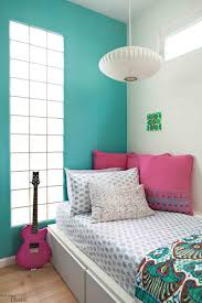 Decorative Bedroom Ideas by Download Girly Decorations For Bedrooms Gen4congress Com