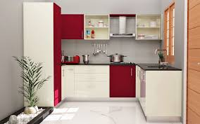The Best Kitchen Design Software 100 Kitchen Designs Software Kitchen Cabinet Software