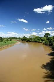 San Jorge River