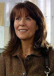 Elisabeth Sladen wasn't really Sarah Jane Smith, of course. Lis Sladen married in 1968 at the age of 20, and had a daughter in 1985, and played other parts, ... - Sarah_Jane_Smith_2006