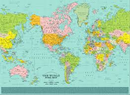 World Map Pinboard by Map Room Center For Effective Government 21 Best Images About