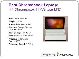 black friday verizon 2014 top laptops to buy 2014 black friday