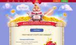 Надежное онлайн-казино Слотокинг