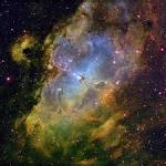 unbelievable hubble telescope pictures