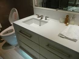 Bathroom Vanity Ideas Diy Maple Bathroom Vanities Tuscan Maple Bathroom Vanities Ideas