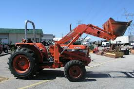 kubota l5450 with loader side 1 jpg