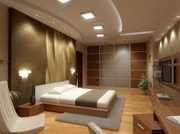 bedroom room design ideas 70 bedroom decorating ideas how to