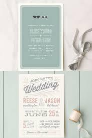 Free E Wedding Invitation Cards Best 20 Funny Wedding Invitations Ideas On Pinterest Fun