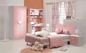 Teen Rugs Bedroom Large Bedroom Furniture Sets For Teenage Girls Ceramic
