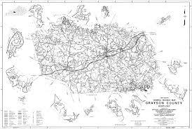 nissan altima 2005 crankshaft sensor district maps department of revenue