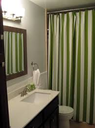 shower curtain ideas pinterest ideas large size bathroom shower