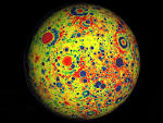 Solar System Exploration: Multimedia: Gallery: Planetary Images ...