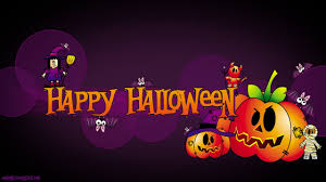 halloween hd live wallpaper wallpaper happy halloween party
