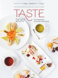 johnson lexus in durham nc taste 2017 by shannon media issuu