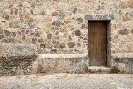 Keyhole Doorway by Old Spanish Doorway Images U0026 Stock Pictures Royalty Free Old