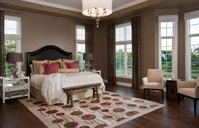 download ideas for master bedroom 2 gurdjieffouspensky com