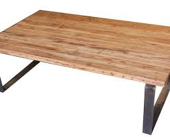 modern wood and glass coffee table coffee tables industrial wood and metal end tables awesome