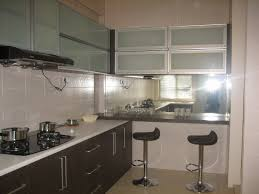 furniture frosted kitchen cabinet doors for sale with glass
