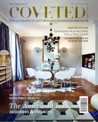 home interior magazines online 51 best images about home decor home interior magazines online top 5 best online magazines for home decor lovers style