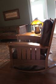 Antique Rocking Chair Prices Rocking Chairs Bargainsgalore Co Stickley Rocking Chair Plans