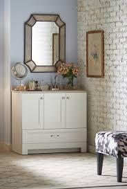 Glacier Bay Bathroom Vanity by White Corner Glacier Bay Vanity For Chic Look Glacier Bay