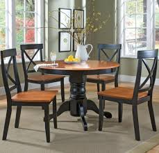 Dining Table Sets Canada Dining Table Sets Canada Room Carmine - Kitchen table sets canada