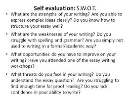 Criteria For A Profession  Buy Essay Online   tfcigars com