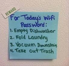 ideas about Parenting Humor Teenagers on Pinterest   Funny Parenting  Parenting Humor and Awkward Moments Pinterest