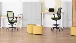 Affordable Sit Stand Desk by Sit To Stand Chair Wish Kimball Office Home Sweet Apartment