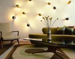 Living Lighting Home Decor Minimalist Bedroom Apartment Amazing Vintage Style Of Kids Boy