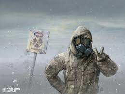Nuclear winter Images?q=tbn:ANd9GcTWiMabV8AI8k4YcuouN1B9izjZ2k2PtZcuo0EpP9oxS1FovjKb