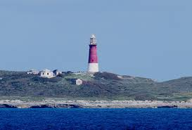 Decorative Lighthouses For In Home Use Lighthouses Of The Bahamas